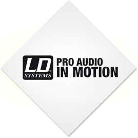 LD Systems - Germany