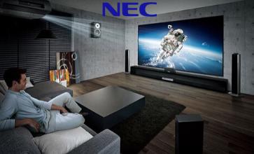 NEC - Japan