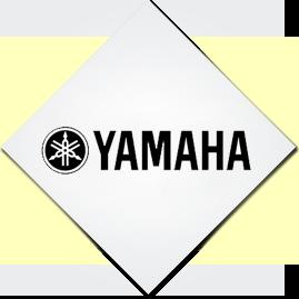 Yamaha - Japan